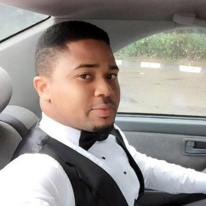 Linda Ikeji Is The Reason I'm Single And Unmarried – Nollywood Actor Laments