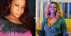 """I ran into depression working for her"" – Nigerian lady slams BBNaija's Ka3na"