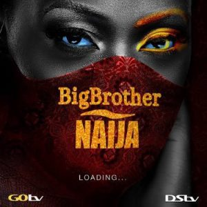 #BBNaija Day 10: The renewed ships, the creepiest lies, lessons, and lots more