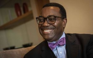 AfDB Probe: Independent Panel Clears Adesina Of All Allegations