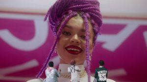 VIDEO: Lyta – Hold Me Down (Omo Gidi)