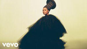 VIDEO: Beyoncé – Brown Skin Girl Ft. Blue Ivy, SAINt JHN, WizKid