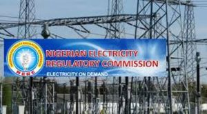 NERC Issues Order Suspending Tariff Hike For 14 Days