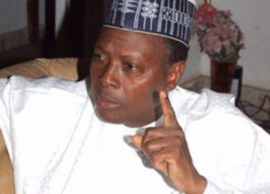 EndSARS: No Amount Of Attacks Can Deny Tinubu Right To Contest In 2023 – Junaid